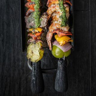 Foto von Nacional 27 Restaurant