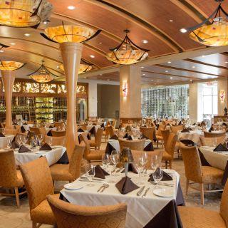 89 Best Seafood Restaurants In Troy