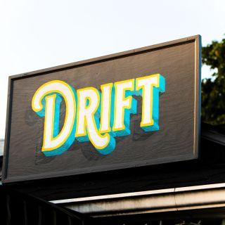 A photo of Drift Cafe & Bistro restaurant