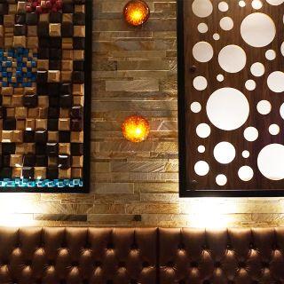 A photo of MORA Asian Kitchen - Oak Park restaurant