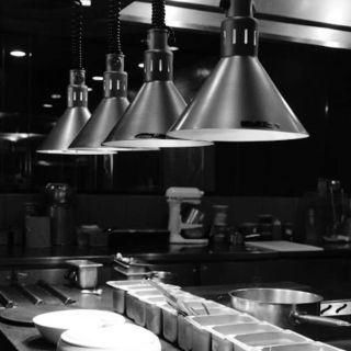Una foto del restaurante Nativo Taller Gastronómico
