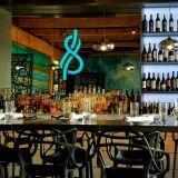 Ampersea Restaurant Private Dining