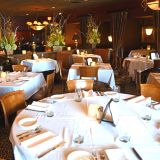 Ken Stewart's Grille Private Dining