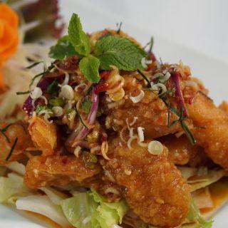 Foto von Rabiang Thai Restaurant Restaurant