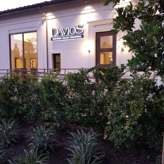 Davio's - Irvineの写真