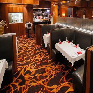LBV Steakhouseの写真