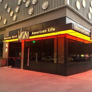 716 Restaurants In Dallas Tx