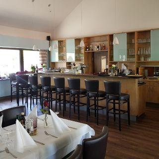 Foto von Achilles Restaurant Bar Restaurant
