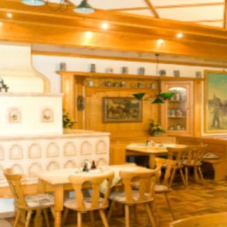 Foto von Gaststätte Jägerhaus Restaurant