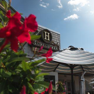 Hazellewood Grill & Taproomの写真