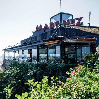 Foto von Restaurante Martinez Restaurant
