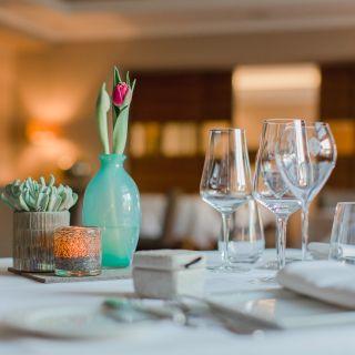 Foto von Stappen Korschenbroich Restaurant
