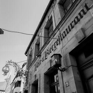 Das Steichele, Hotel   Restaurant   Weinstube