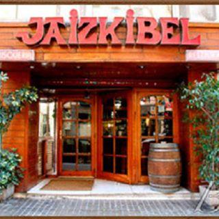 Una foto del restaurante Restaurante Jaizkibel
