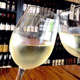 Foto von Vino Locale - Santa Cruz Restaurant