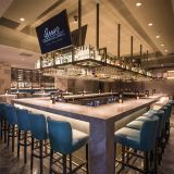 Perry's Steakhouse & Grille - Champions Private Dining