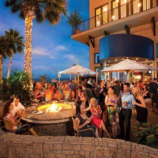 29 Restaurants Near Virginia Beach