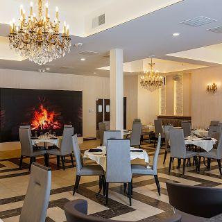 Bexley Premier Restaurantの写真