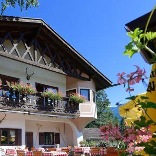Foto von Restaurant Gungl Stubn Restaurant