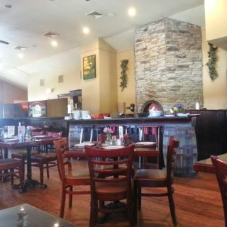 A photo of Tuscany Brewhouse restaurant