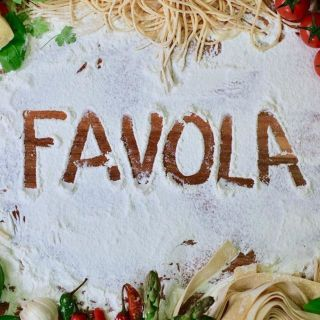A photo of La Favola restaurant