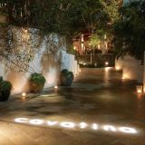Cavatina at Sunset Marquis Private Dining
