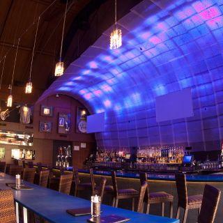 Hard Rock Cafe - Honoluluの写真