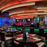 Hard Rock Cafe - Las Vegas - The Strip Private Dining