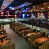 Hard Rock Cafe - Hollywood Private Dining