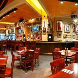 Hard Rock Cafe - Louisville Private Dining