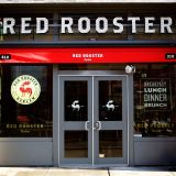 Red Rooster Harlem Private Dining