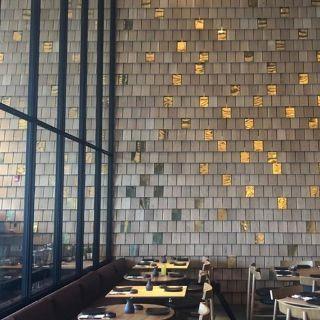 Una foto del restaurante El Japonez - Interlomas