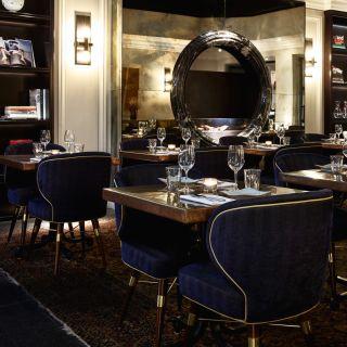 A photo of IZAKAYA HAMBURG restaurant