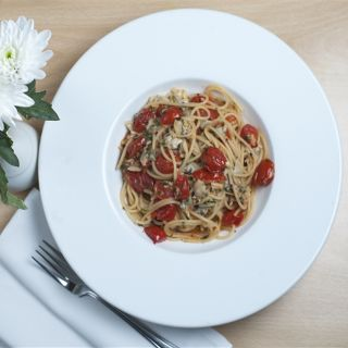 A photo of Mamma Mia Ristorante Italiano restaurant
