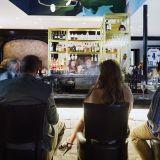 Al Biernat's - North Dallas Private Dining