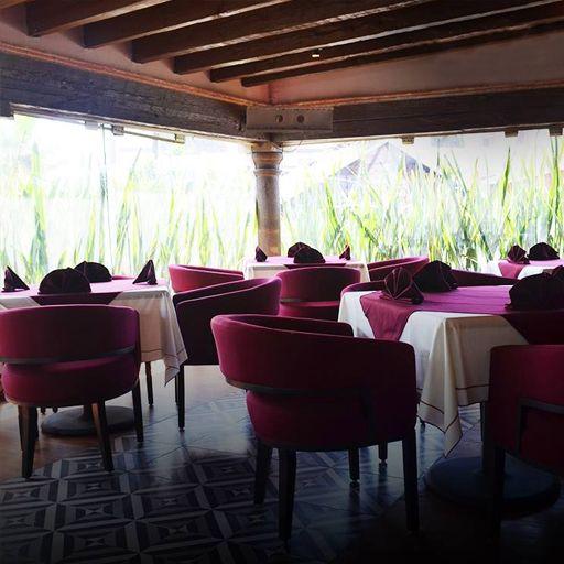 Angus Butcher House Toluca Restaurant Toluca Mex