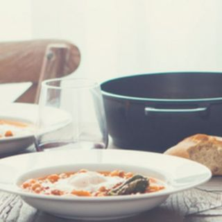 A photo of Sicilia Mia - Cottonwood restaurant