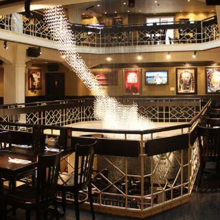 A photo of Hard Rock Cafe - Prague restaurant