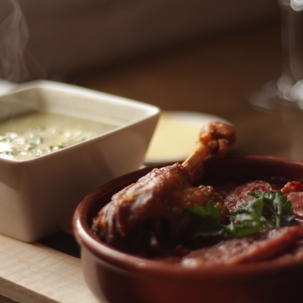 The French Paradox Restaurant Dublin Dublin 4 Opentable