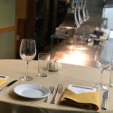 AIDA Bistro & Wine Bar Private Dining