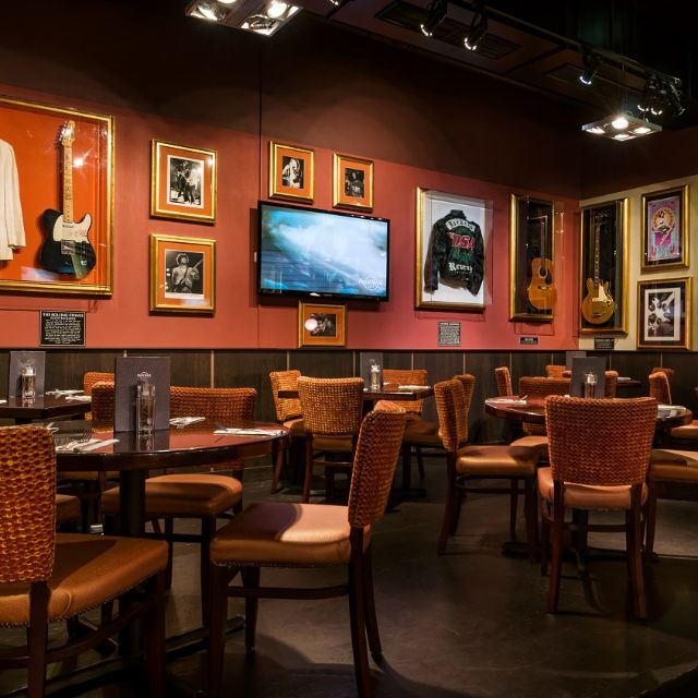 Frankfurt hard rock cafe Hard Rock