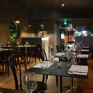 A photo of Piccolino - Noosa Heads restaurant