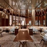 Gabriel Kreuther Private Dining