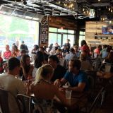 HOBNOB Neighborhood Tavern- Brookhaven Private Dining