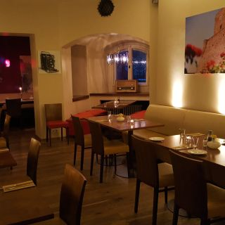 A photo of Ristorante Il Castello restaurant