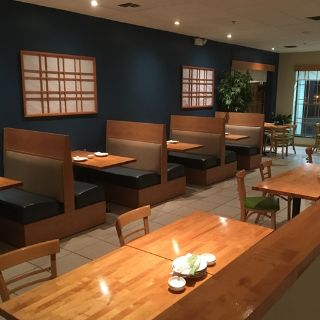 A photo of Minami Restaurant restaurant