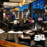 ARC Restaurant Private Dining