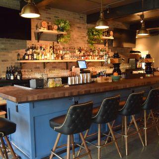 A photo of Park Lane Public House restaurant