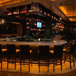 Foto von Hudson Social Restaurant