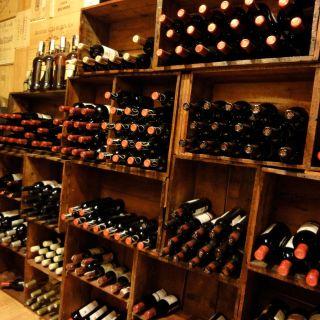 Foto von Restaurante el Chato Restaurant